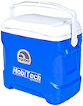 Igloo 30 Quart Personal Coolers (41 Cans)